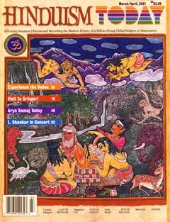 Hinduism  Wikipedia