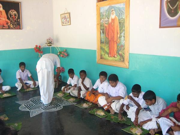Sri Subramuniya Kottam Fund