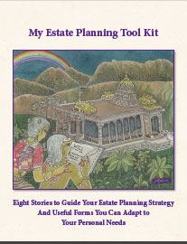 Estate Toolkit