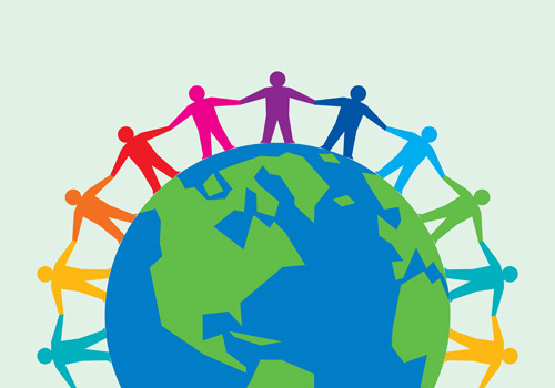Global Hindu Rights